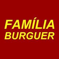 Família Burguer