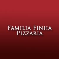 Familia Finha Pizzaria