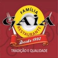 Restaurante Família Gaia