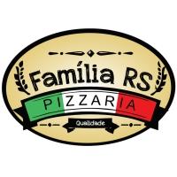 Família R S Pizzaria
