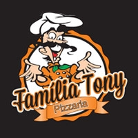 Família Tony Pizzaria