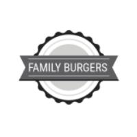 Family Burgers - Libertad  2213
