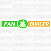 Fan Burger