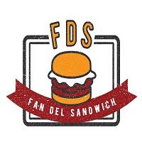 Fan Del Sándwich