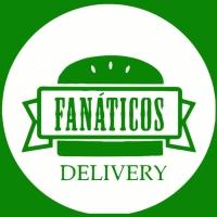 Fanaticos del Delivery
