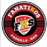 Fanatikos