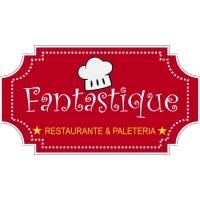 Fantastique Restaurante & Paleteria