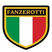 Fanzerotti