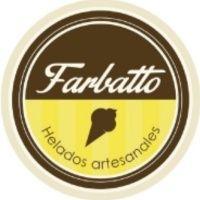 Farbatto 2