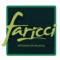 Faricci Helados & Café Vicente Lopez
