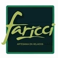 Helados Faricci Paternal