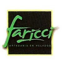 Faricci Villa del Parque
