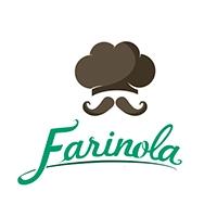 Farinola