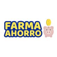 Farmaahorro El Túnel Paso Molino