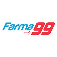 Farmacias Super 99 Via Porras