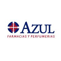Farmacia Azul - Juramento