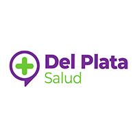 Farmacia Del Plata