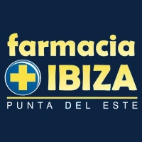 Farmacia Ibiza