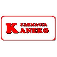 Farmacias Kaneko