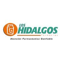 Farmacia Los Hidalgos