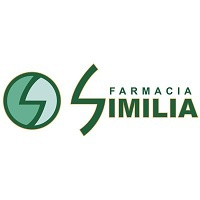 Farmacia Similia