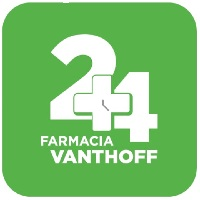 Farmacia VantHoff