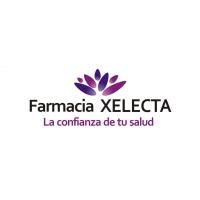 Farmacia Xelecta