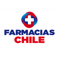 Farmacias Chile