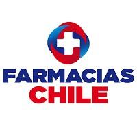 Farmacias Chile