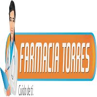 Farmacia Torres #71