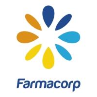 Farmacorp - Paraguá