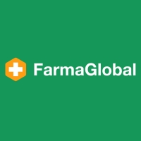FarmaGlobal - Suc. Rivera
