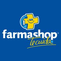 Farmashop 76
