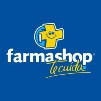Farmashop Salto