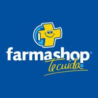 Farmashop Suc 44