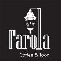 Farola - Coffee and Foods
