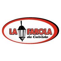 La Farola de Cabildo
