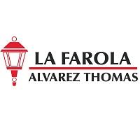 La Farola de Villa Urquiza