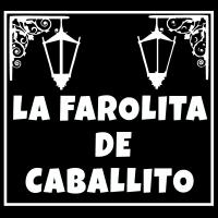 La Farolita de Caballito