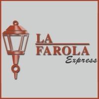 La Farola Express Temperley