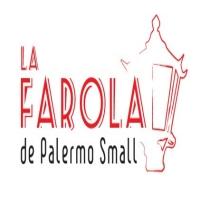 La Farola de Small Palermo