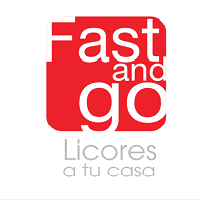 Fast And Go Licores