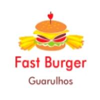 Fast Burger Guarulhos