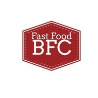 Fast Food BFC