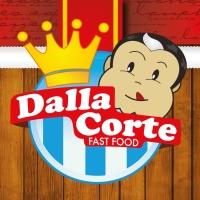 Fast Food Dalla Corte