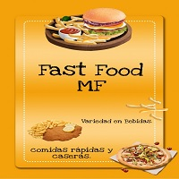 Fast Food MF