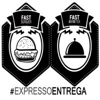 Fast Marmitex Santa Efigênia