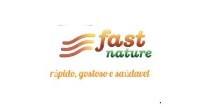 Fast Nature Asa norte