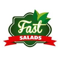 Fast Salad's