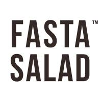 Fasta Salad